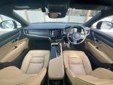 V90クロスカントリー  T5 AWD モメンタム 本革 1オーナー 禁煙車 ユーザー買取車