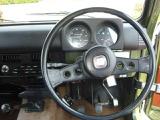 ジムニー  2サイクル VC 4WD 外フロントバンパー