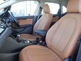 BMW 218iアクティブツアラー ラグジュアリー