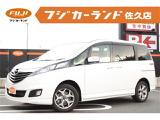 マツダ ビアンテ 2.0 グランツ 4WD