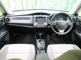 トヨタ カローラアクシオ 1.5 ハイブリッド