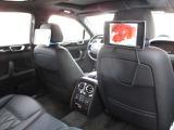 ベントレー コンチネンタルフライングスパー 6.0 4WD