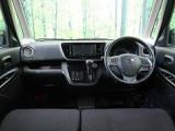 日産 デイズルークス X Vセレクション 4WD