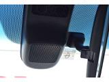 ホンダセンシングは前走車を検知し自動で加減速したり車線の中央に沿って走ってくれるレーンキープなど長距離運転などに最適な機能と事故回避を支援する先進システムです。