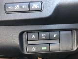 エマージェンシーブレーキや踏み間違い衝突防止システムなど、最先端の安全技術で家族の安心ドライブをサポート。