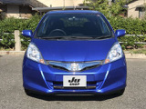 ご覧頂きありがとうございます!(株)あいポートです!新潟市東区で中古車販売、買取をして10年以上!お客様により満足してお車に乗っていただけるよう日々努力しております!