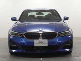 BMW 320i Mスポーツ