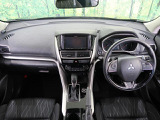 三菱 エクリプスクロス 1.5 M 4WD