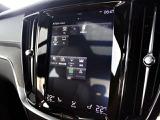 アップルカープレイ対応 フルセグ対応地デジナビ