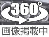 アウディ A3セダン 30 TFSI