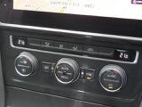 2ゾーンフルオートエアコンディショナー。運転席助手席それぞれ独立して温度風量をコントロール。フレッシュエアフィルターで花粉やダストを除去に加えアレルゲン除去機能を追加。