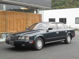 日産 インフィニティQ45 4.5 タイプR