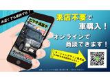 ソアラ 4.3 430SCV ナビ新品 地デジ Bluetooth録音