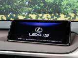 レクサス RX300 バージョンL