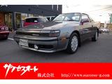 トヨタ セリカ 2.0 GT-FOUR 4WD