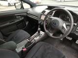 スバル インプレッサスポーツ 2.0 i-S リミテッド アイサイト 4WD