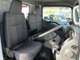 アトラス 3.0 ショート フルスーパーロー ディーゼル 4WD
