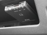 日産 デイズルークス ハイウェイスター S アンシャンテ 助手席スライドアップシート 4WD