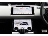 メーカーオプション:「タッチプロ・デュオ・インフォテイメントシステム」(¥61,000)。「デジタルTVチューナー」(¥113,000)。