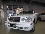 トヨタ プログレ 2.5 NC250 Four 4WD