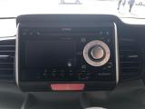 N-BOX G Lパッケージ 4WD 4WD 修復歴無し