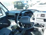ハイゼットトラック スタンダード AT車