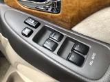 ☆各メーカーの新車も取り扱っております☆相見積もりOKです!ぜひご連絡ください!