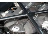 ランボルギーニ アヴェンタドール LP700-4 4WD