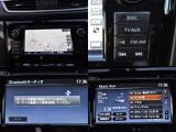 日産 エクストレイル 2.0 20Xt エマージェンシーブレーキパッケージ 4WD