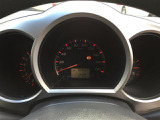 トヨタ ラッシュ 1.5 X 4WD
