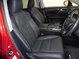 レクサス RX200t