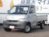 トヨタ タウンエーストラック 1.5 DX シングルジャストロー