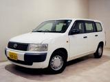 トヨタ プロボックスバン 1.5 GL 4WD