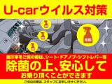 マツダ ロードスター 1.5 S