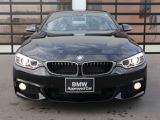 BMW 428iクーペ Mスポーツ