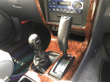 トヨタ ハイラックスサーフ 3.4 SSR-G ワイド 4WD