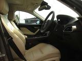 ジャガー Fペイス 20d プレステージ 4WD