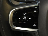 ボルボ XC60 T5 AWD インスクリプション 4WD
