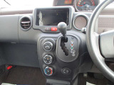 トヨタ スペイド 1.5 F 4WD