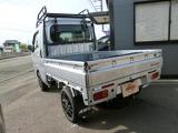 ハイゼットトラック ジャンボ SAIIIt タイプII仕様 未使用車 オートマ