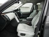ランドローバー ディスカバリー HSE ラグジュアリー (ディーゼル) 4WD