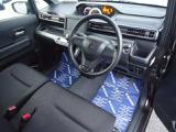 スズキ ワゴンR 25周年記念車 ハイブリッド(HYBRID) FXリミテッド