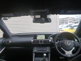 レクサス IS200t Fスポーツ