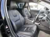 V60 DRIVe