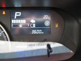 スズキ ワゴンR 25周年記念車 ハイブリッド(HYBRID)  FZリミテッド