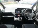トヨタ ノア 2.0 X