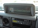 ◆お車でお越しの際は、東北自動車道浦和インターを降りて20分。国道?