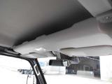 クルマのことならオートバックス!!車販売・買取・カー用品・車検・板金・洗車コーティング・保険・ガソリンスタンド・お客様のカーライフをトータルにサポート致します☆