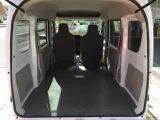 スズキ エブリイ PA リミテッド 4WD