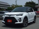 トヨタ ライズ 1.0 Z